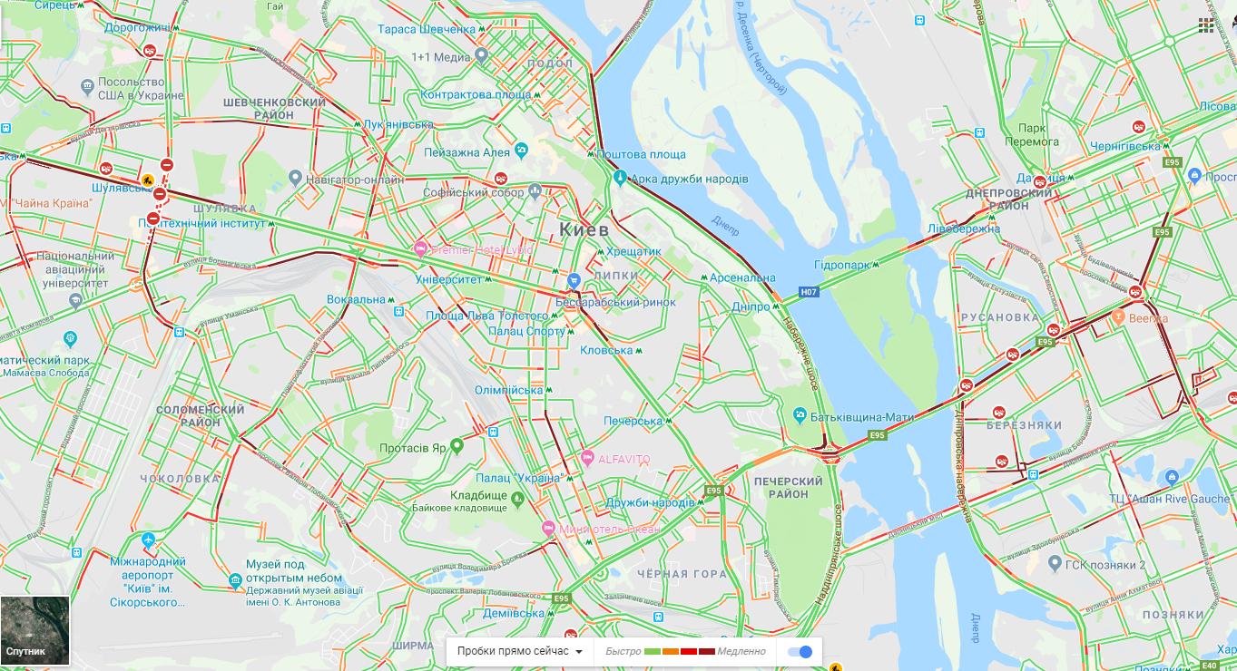мапа 15.04