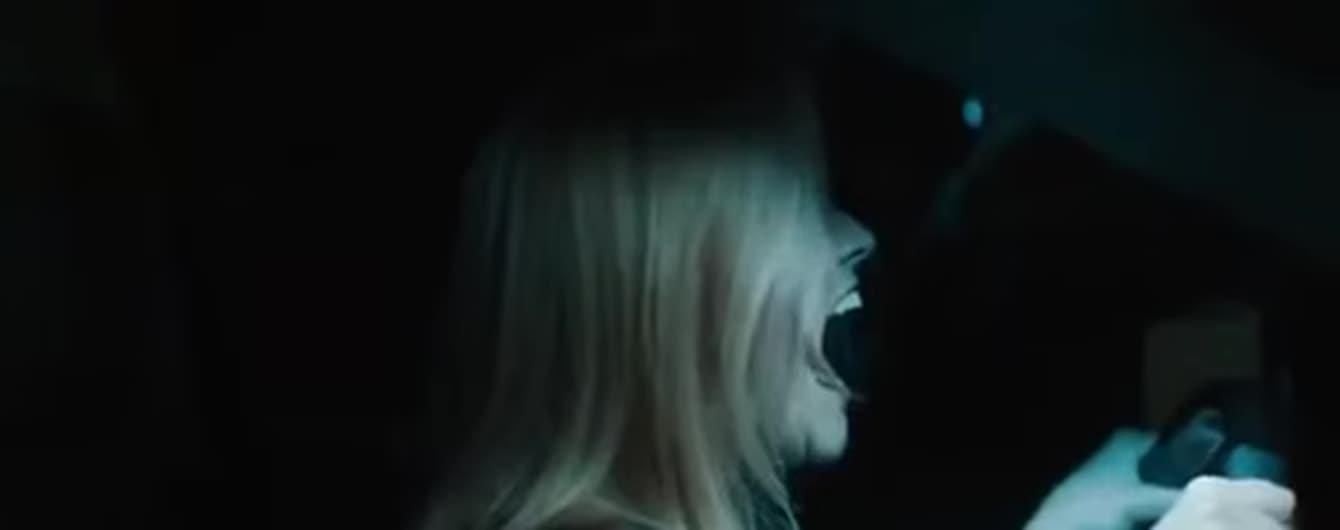 """Эмоциональность зашкаливает: в Сети появился трейлер второго сезона """"Большой маленькой лжи"""""""