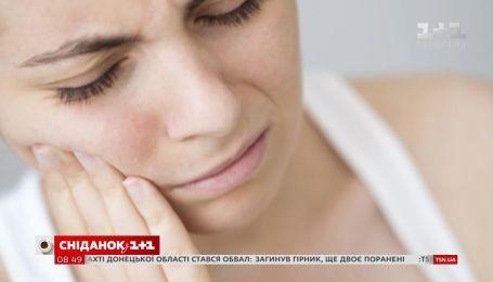 Какие опасности для здоровья организма скрывают проблемы с зубами