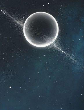Живуть мільярди років та можуть утворити чорну діру. Неймовірні факти про зорі
