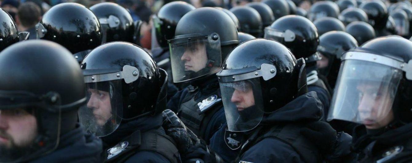 Готовы к провокациям. Силовики переходят на усиленный режим к дебатам и второму туру выборов