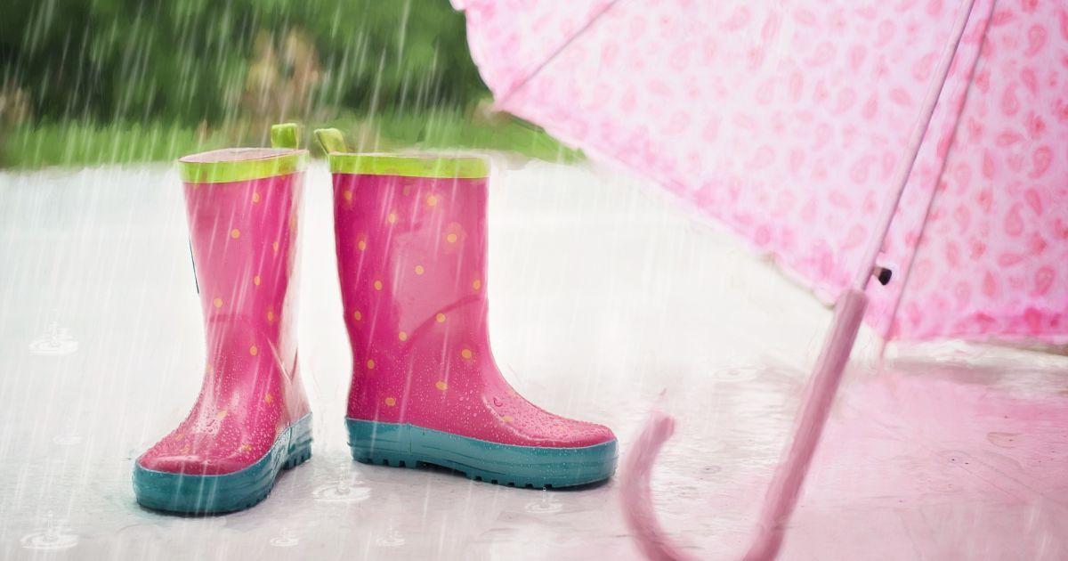Прогноз погоди 16 квітня: в Україні похолодало, майже у всій країні - дощ