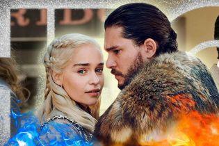 10 лучших сериалов от HBO