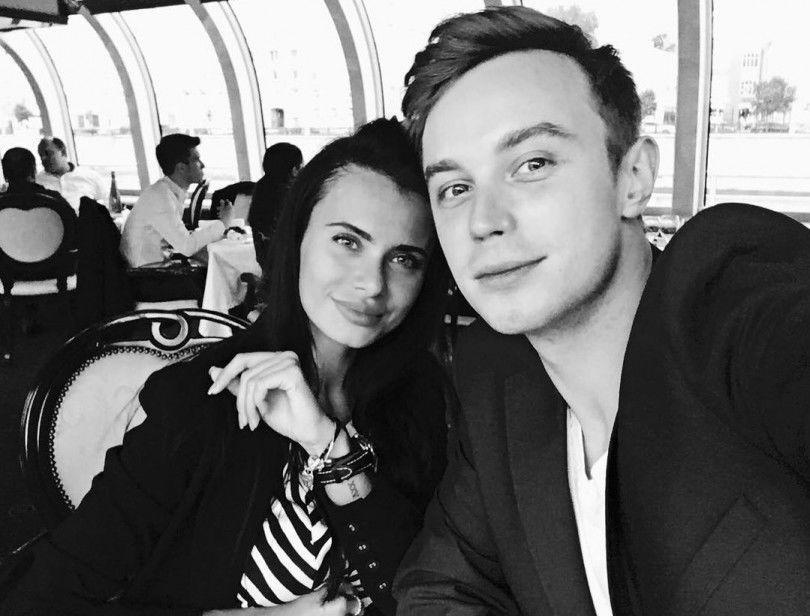 Ігор Скрипко з нареченою_3