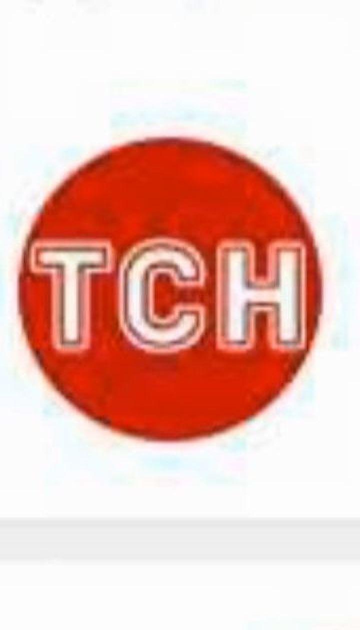 Telegram-канал ТСН.ua можуть відімкнути через скарги шахраїв