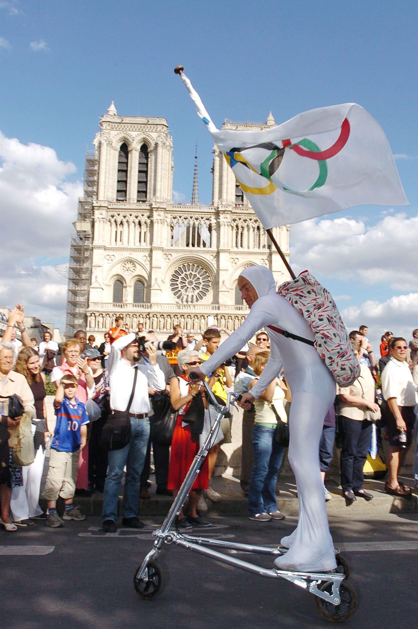 Архівні фото собору паризької богоматері_2