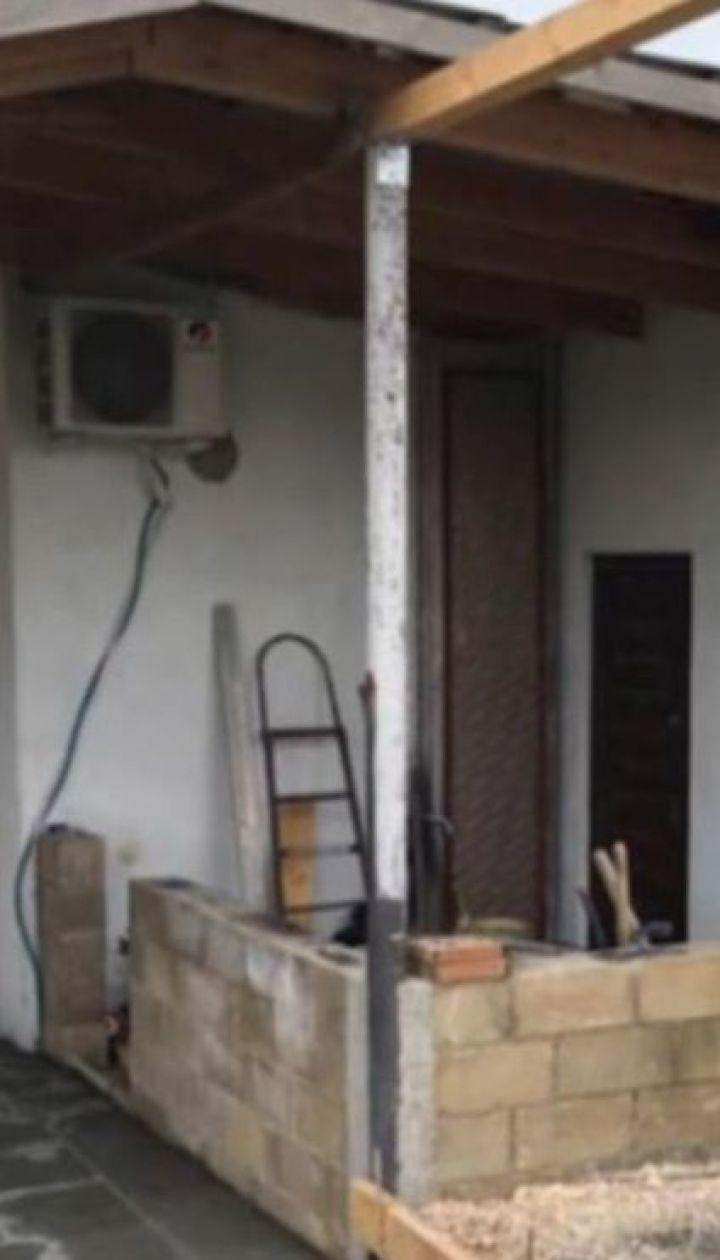 Поблизу Севастополя окупанти затримали імама місцевої мечеті