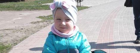 20 тысяч евро нужны на спасение жизни Ярославки