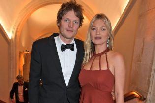 Кейт Мосс собирается замуж за молодого бойфренда - СМИ