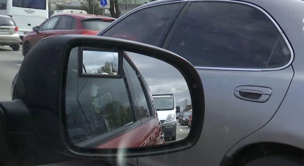 34f68cb4bfc77 Полиция Испании получила право проверять телефоны водителей, причастных к  ДТП. Таким образом правоохранители смогут проверить: пользовался ли  автовладелец ...
