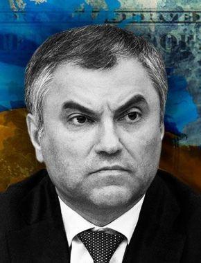 """""""Украинский ущерб"""" для Крыма: трудности подсчета"""