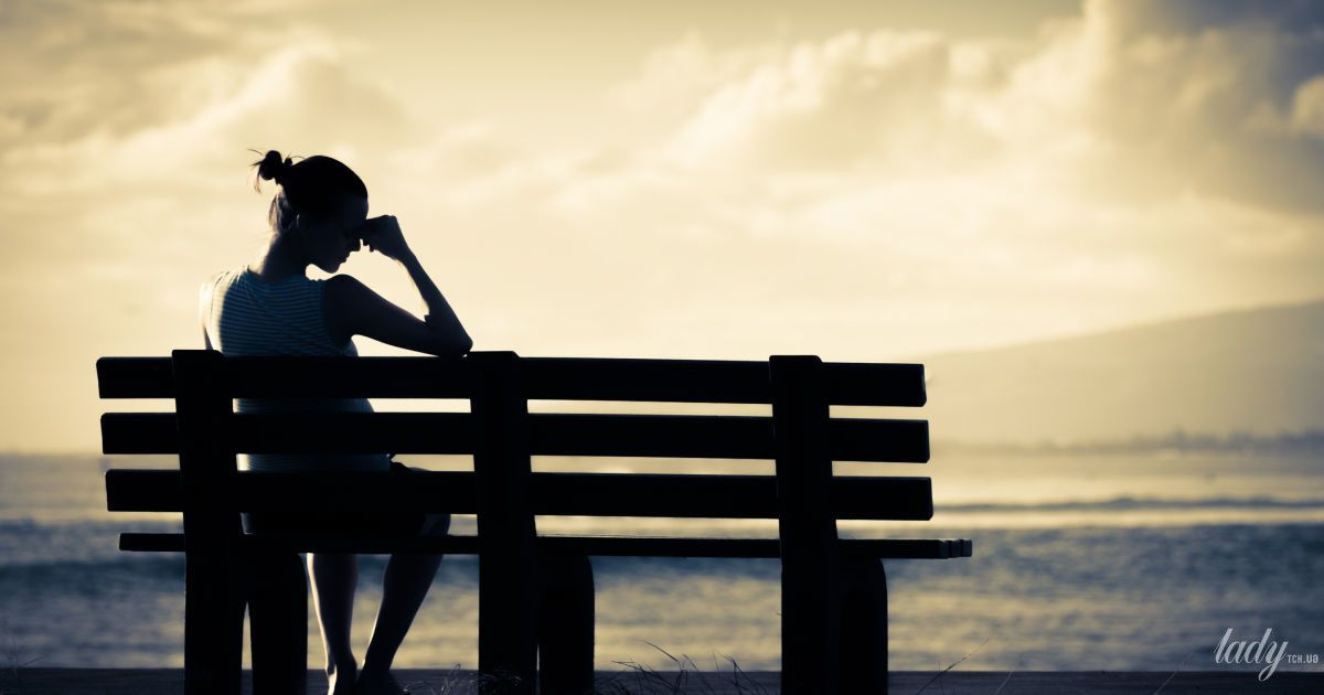 Самые распространенные заблуждения о депрессии