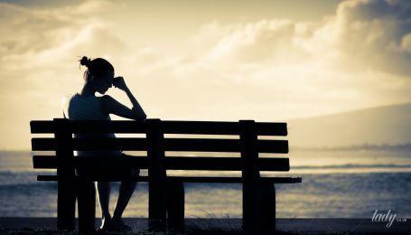 Найпоширеніші міфи про депресію