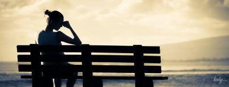 Як впоратися із післяпологовою депресією