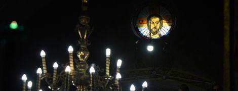 Возобновился процесс переходов приходов из Московского патриархата в ПЦУ. Интерактивная карта