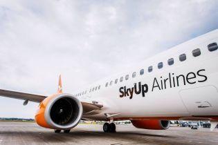 """Дело SkyUp. Адвокат """"истицы"""" заявил отвод судье, чтобы потянуть время - совладелец авиакомпании"""
