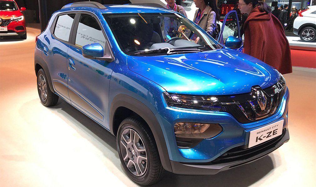 Renault K-ZE_3