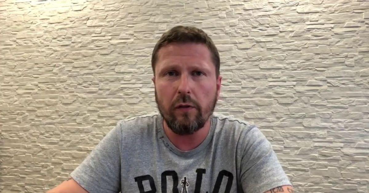 СБУ объявила о подозрении в госизмене пропагандисту Анатолию Шарию