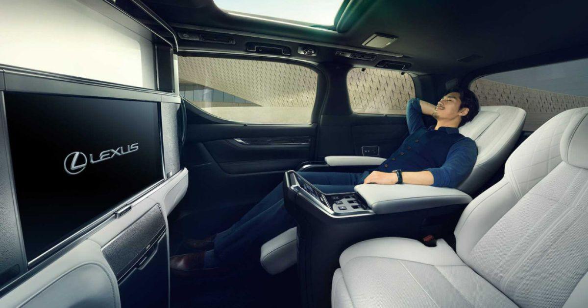 @ www.facebook.com/Lexus