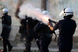 """В Бахрейне заключили более сотни людей – там разоблачили """"террористический заговор"""", связанный с Ираном"""
