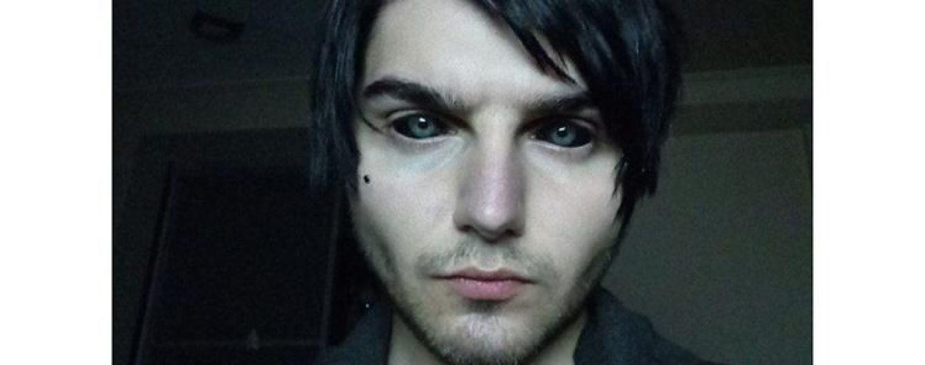 В Тернополе жестоко убили девушку, полиция разыскивает подозреваемого с клыками