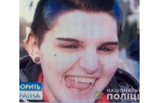 Андрій Горбатюк, підозрюваний у вбивстві_2