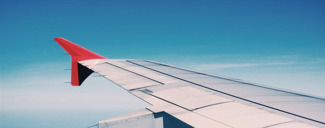 Названы самые популярные авиамаршруты Европы