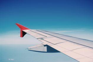 """В """"Борисполе"""" определили самые пунктуальные авиакомпании июля"""