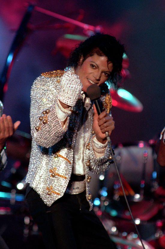 Ексагентка Майкла Джексона розповіла про таємний заповіт поп-короля