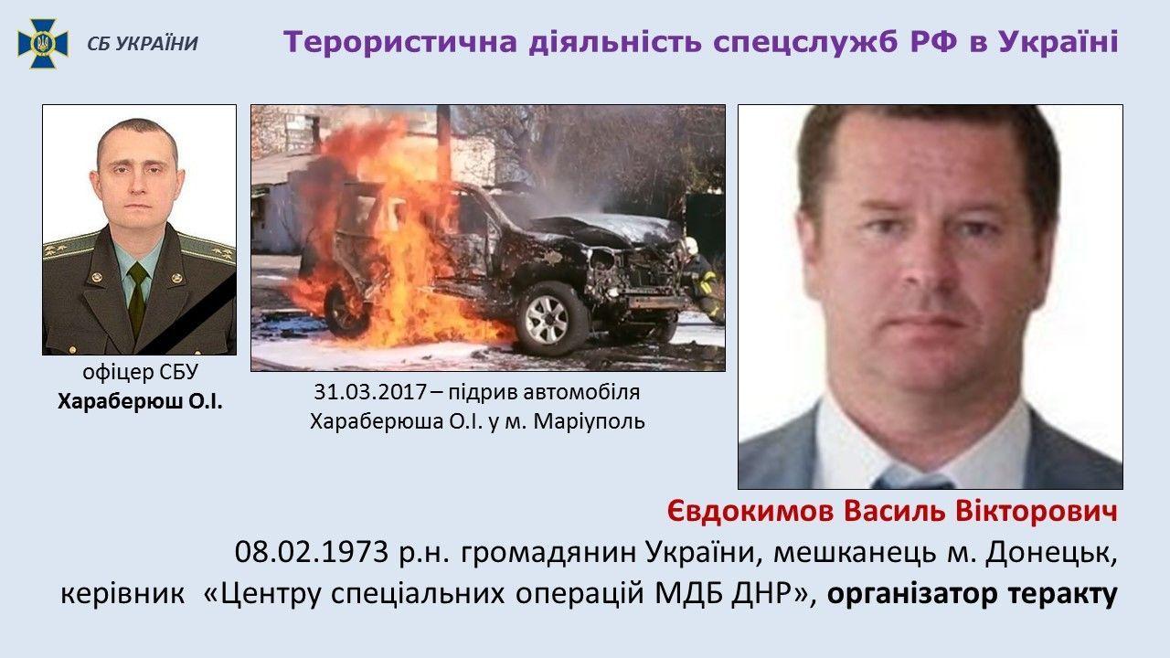 диверсанти-терористи_2