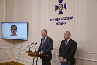 Убийства украинских офицеров: СБУ задержала группу российских диверсантов-террористов