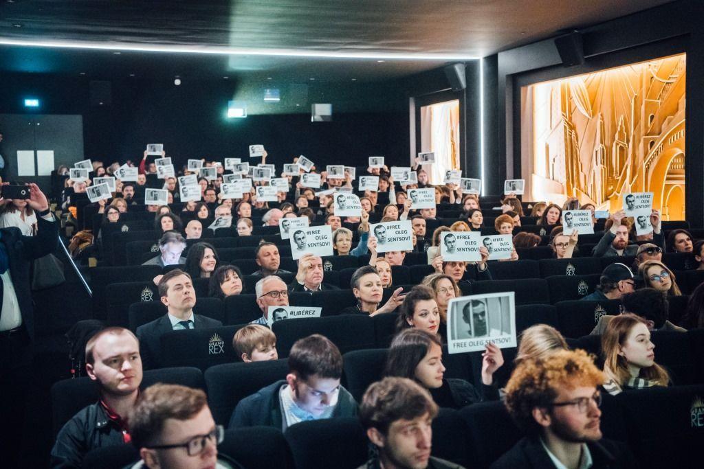 Фонд Янковського і Держкіно_реклама