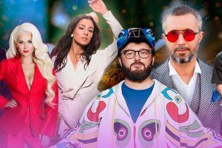 Придерживаясь традиций: украинские звезды рассказали, как будут праздновать Пасху