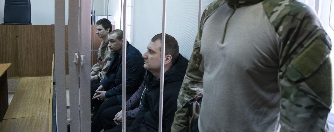 Процес обміну триває, ще не завершився: в Офісі президента прокоментували інформацію про повернення українських політв'язнів