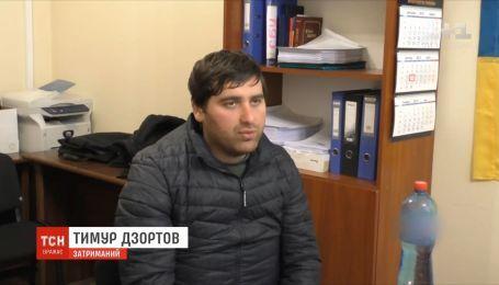 Успішна спецоперація: СБУ ініціювала смерть підривника авто українського розвідника
