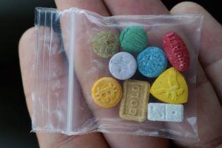 В Британії винайшли спосіб лікування алкоголізму наркотиками