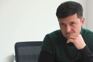 У Зеленского сообщили, как планируют бороться с коррупцией