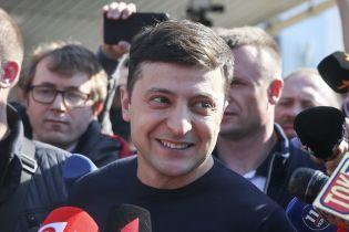 Зеленский поделился планами относительно Донбасса