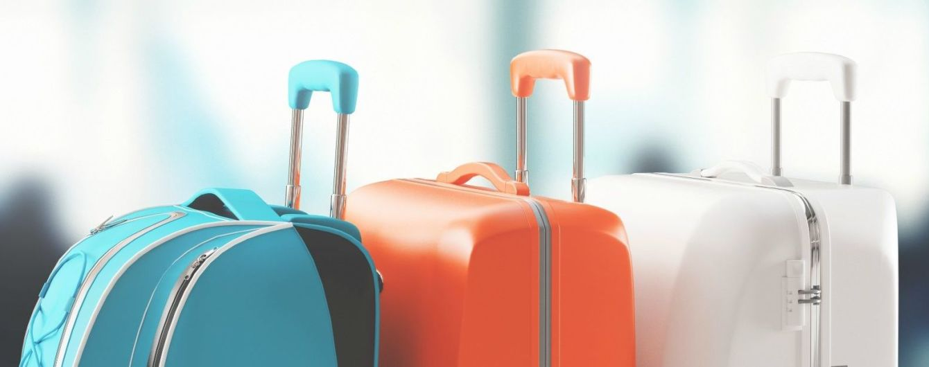 У британських аеропортах планують ввести дозвіл на провезення рідин на борт