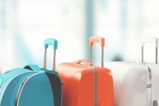 Ernest Airlines змінила норми безкоштовного перевезення ручної поклажі