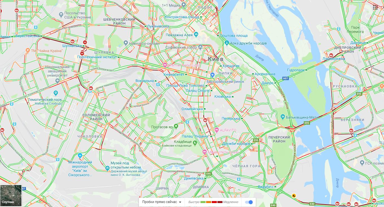 мапа 18.04