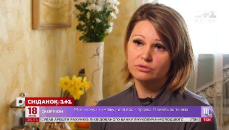 Среди украинцев все более популярным становится сервис доставки домашних блюд на заказ