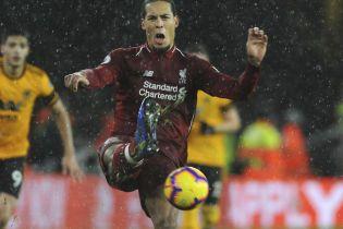 """У """"Ліверпулі"""" чекають на важку битву з """"Барселоною"""": Мессі - найкращий футболіст у світі"""