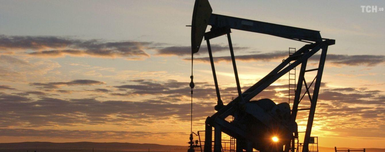 Украина усилила контроль за качеством российской нефти из Беларуси