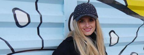 Кінець конфлікту: Ірина Федишин поставила крапку у скандалі навколо неї