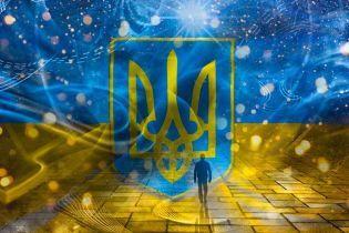 Другий тур виборів президента України: доленосний день