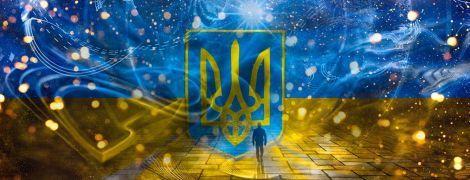 Второй тур выборов президента Украины: судьбоносный день