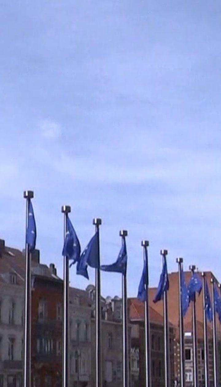 Европарламент одобрил новые визовые правила для Шенгена