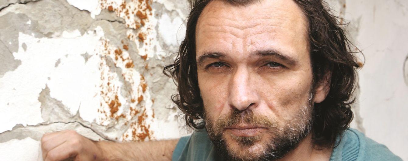 """В 2020 году выйдет в прокат документальный фильм """"Ульяненко без цензуры"""""""