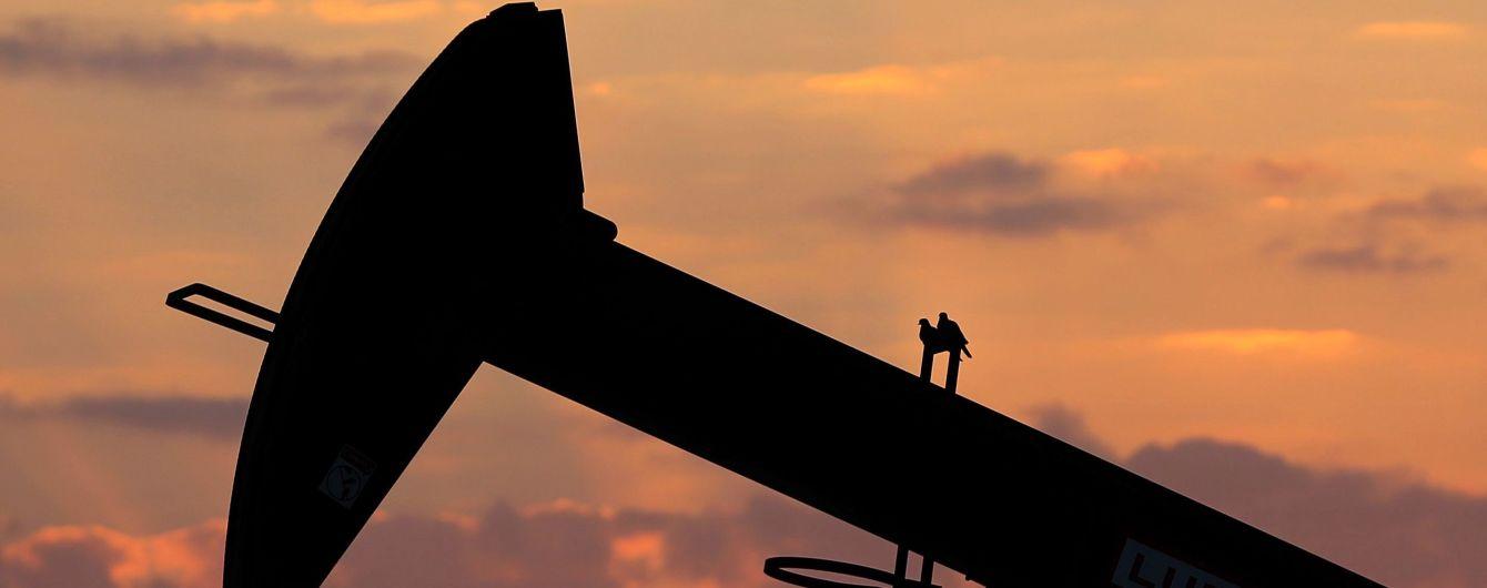 В Минэкономразвития прокомментировали запрет РФ на экспорт нефти в Украину
